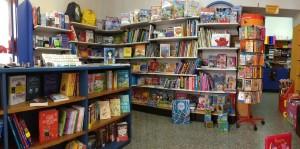 Libreria Minopolis Ragazzi