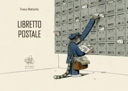libretto_postale