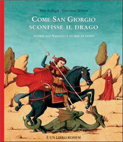 come-san-giorgio-sconfisse_1