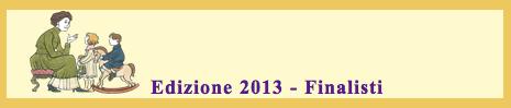 Schermata 2013-10-07 a 10.06.55