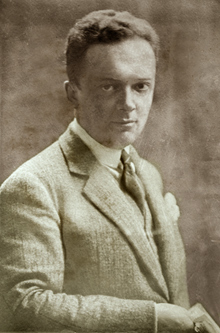 Pietro Pancrazi