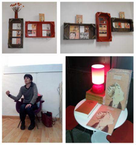 Schermata 2014-03-04 a 14.17.12