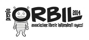 orbil