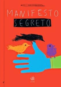 manifesto_segreto_cover