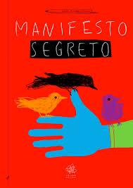 manifesto segreto