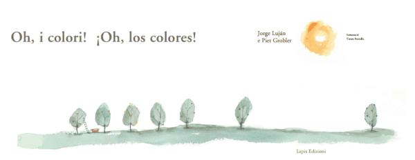 oh i colori