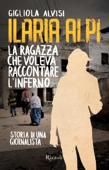 ilaria-alpi-copertina