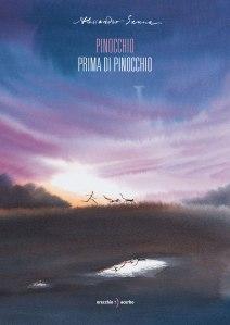 Pinocchio-prima-di-Pinocchio-1