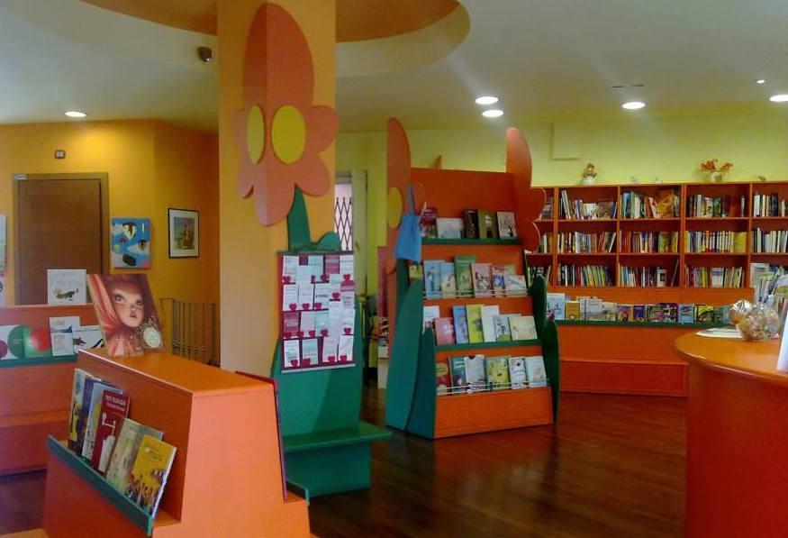 Angolo Lettura Per Bambini : Come creare un angolo lettura in casa donna moderna