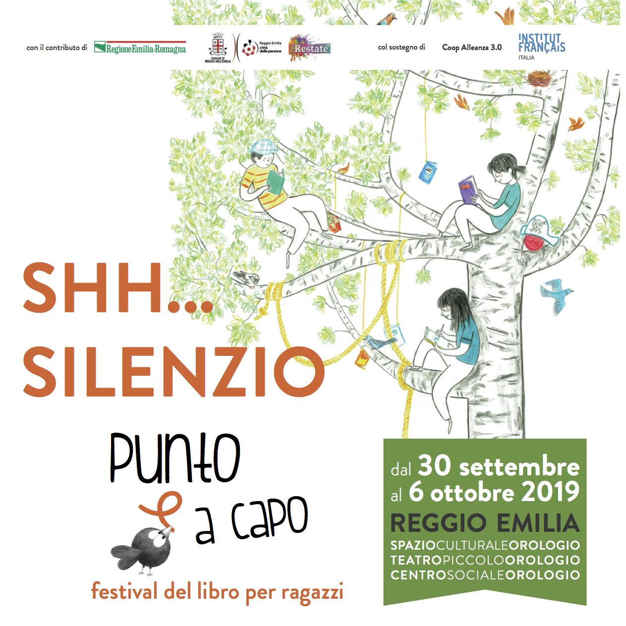 Incontri ciechi (2006) online SA prevodom