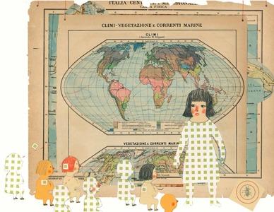 Come funziona la maestra, di Susanna Mattiangeli e Chiara Carrer